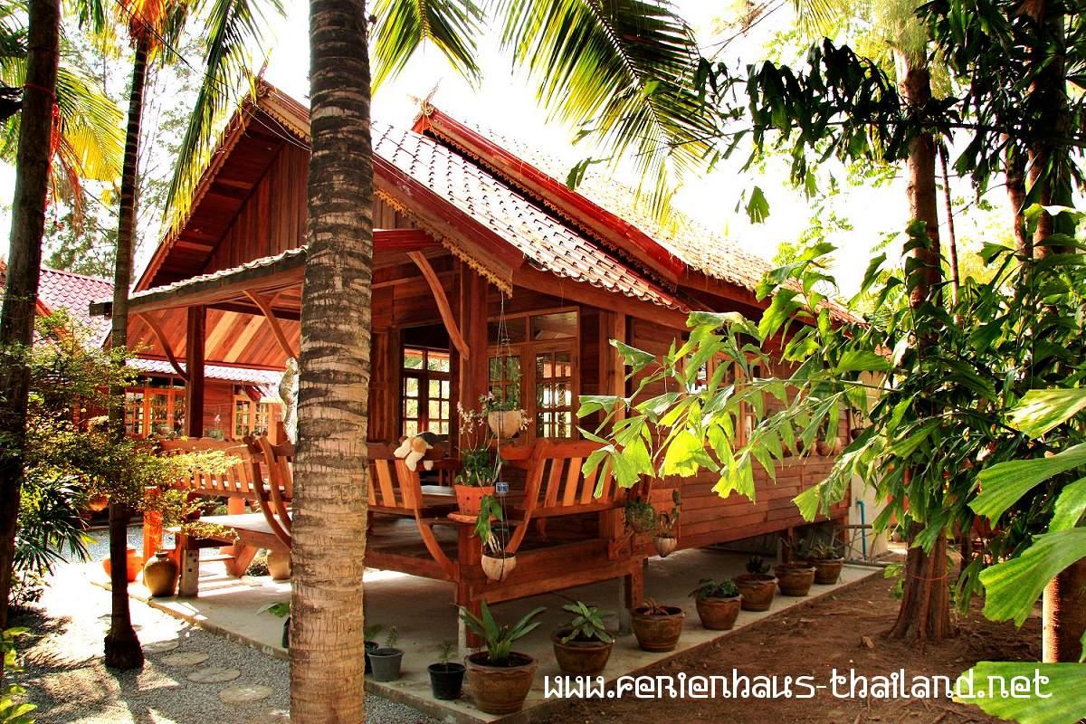 zimmer reservierung isaan ferienhaus nordost thailand. Black Bedroom Furniture Sets. Home Design Ideas