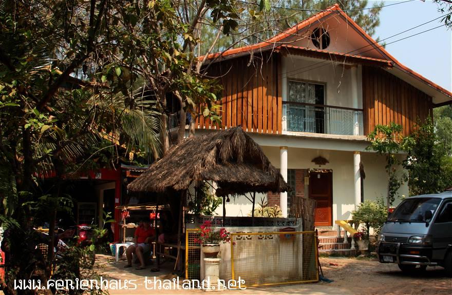 kontakt urlaub im isaan unterkunft buchen region khon. Black Bedroom Furniture Sets. Home Design Ideas