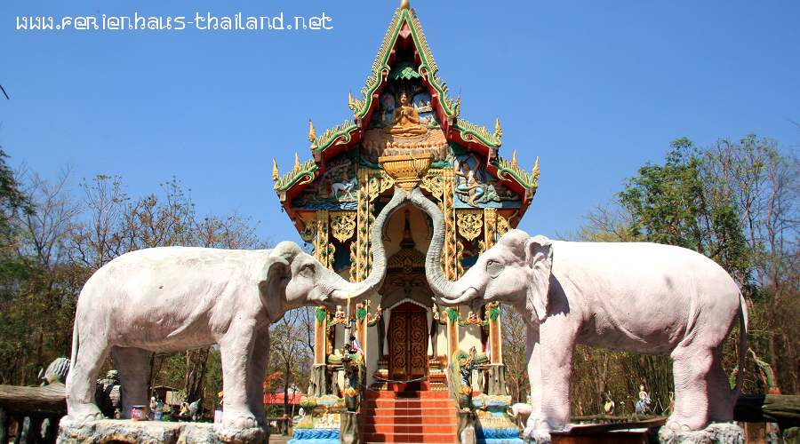 thaifrauen in deutschland kennenlernen