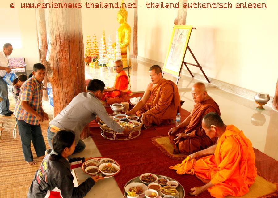 Thailand authentisch erleben